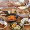 普段のダイエット習慣 食事編