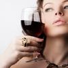 赤ワインから得られる美容効果とは!?マツコが絶賛した格安セブンワインとコスパが良い定評ワインも紹介。