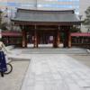 フウナ in リアル 2019・2月(福岡 -1日目)
