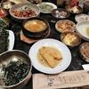 海雲台なのに高コスパ!!!並んでも食べたい!!!!プンウォンジャン コマクジョンチャン!!!!