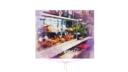 【京都市役所前】パンがおいしい京都のゆったりカフェ、コチ