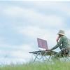 スタンディングデスクで勉強や仕事をすれば寿命も集中力も増えるぞ!