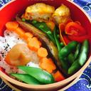 muraの料理レシピ