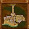 【DQ11】ソルティコの町・ソルティアナ海岸-MAP<アイテム・クエスト・モンスター>【PS4】