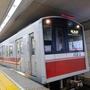 大阪の地下鉄・バスの乗り継ぎは時間・場所に関係なく割引になる