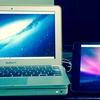 「Duet Display」が期間限定セール中!iPhone・iPadを外部ディスプレイ化できる、パソコン作業に便利なアプリを割引価格で入手しよう!