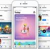 【アプリ開発者必見】iOS11からのApp Store変更点まとめ