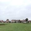 イギリスゴルフ #107|Midlands遠征|Seacroft Golf Club|イングランド中東部の港町Skegnessにて
