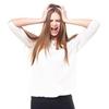 ストレスは体に悪くない!ストレスに秘められた知られざるメリット