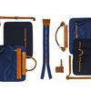 「FELISIフェリージ」のおすすめビジネスバッグ。トレンドに左右されない5つのブリーフモデル