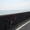 盆休み Day-6 岡山 神島一周