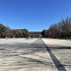令和3年3月14日 久々の東京で久々のオケ乗り