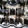 ヨンフォアブログ長期放置からのエンジン始動は、摩耗の原因