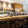 【オススメ5店】半田・知多・碧南・西尾(愛知)にあるブラジル料理が人気のお店