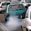 ● 日本の多くの自動車メーカーがディーゼル車に消極的なワケは…