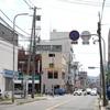 巽北三丁目東(大阪市生野区)