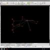 チュートリアル: Quadceptを使ってプリント基板を作る−プリント基板を書くその1