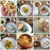 【幼児食:献立】 好き嫌いを減らす3つのポイントと野菜たっぷりメニュー6品