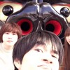 酒田hope / 秋田LIVESPOT2000 セットリスト