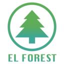 EL-FOREST - エルフォレスト -