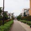東京散歩#20210926 『西小山』