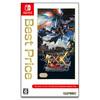 『モンスターハンターダブルクロス Nintendo Switch Ver.』、廉価版が11/15に発売。3,990円+税
