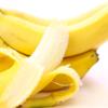 【食べ過ぎ注意】バナナという効果と効能がすごい健康食品