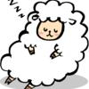 「ちゃんと寝ないと風邪引くよ!」は、データでも示されていた!