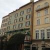 【写真付きで紹介 】ホテルミラコスタの部屋や眺めの参考に!