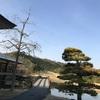 3月親睦会 白竜湖