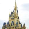 【豆知識】東京ディズニーリゾート内で1番高い建物はシンデレラ城じゃないって知ってた?