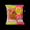 【Pasco】My Bagel 豆乳ストロベリー【222kcal】
