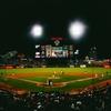 アメリカの自治体がスタジアム建設に税金を投入するのはなぜ?