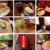 【喫茶店まとめ】おじゃました西武池袋線沿線「喫茶店」11軒まとめてみたぞ