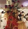 宝塚宙組・王妃の館/VIVA! FESTA! 感想1 ほっこり心に灯がともる宙組コメディと至福のデュエダン