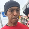 【姫路城マラソン3週間前】気合いの30km走!