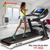 Máy chạy bộ Tech Fitness TF-19AS đa năng chính hãng