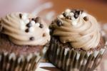 甘いスイーツを太らないように食べるために気を付けたい5つのコツ