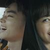 モンパチ愛、再燃!「あなたに」「小さな恋のうた」が頭から離れない~!MONGOL800最高(^▽^)/