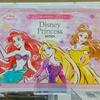 安くて可愛い!ダイソーで見つけたディズニー商品