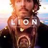 時間と空間を飛び越えた故郷探し〜映画『LION ライオン 25年目のただいま』