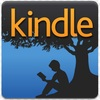 Kindle Paperwhiteをアップデート!! (Update Kindle Paperwhite !!)