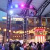 Ropponngi Hills♬夏ドラ盆踊り2019&エスプレッソかき氷レポ♬