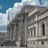 世界五大博物館って何?