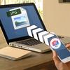 HEICをJPEGにオンライン変換する便利なツール