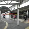 総武本線-20:稲毛駅