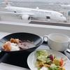 週末クアラルンプール#1 空港〜アロフトホテル