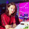 河合 昭典【public-act-geinou's blog】|暇つぶし芸能ニュース| Koki, 真っ赤なルージュの大人っぽいショット公開し反響