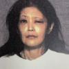 岸和田の逃走中の岡崎公栄(おかざき きみえ)49歳顔写真が公開される