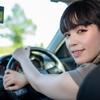 9月27日は「女性ドライバーの日」その4~当時の運転手の給料(大正6年)はどのくらい?(*´▽`*)~